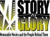 story to glory logo