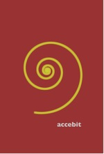 accebit poster