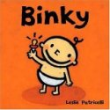 [binky]