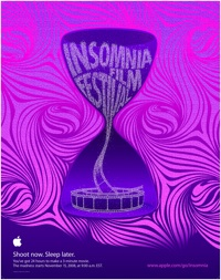 insomnia_2008