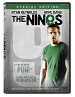 nines DVD