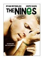 nines mock dvd