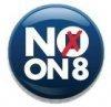 No on 8
