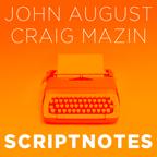 John August's Blog
