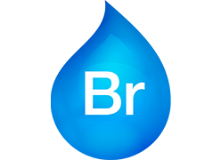 Bronson Watermarker - Personalized watermerking made easy.