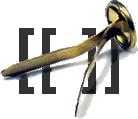[wiki logo]