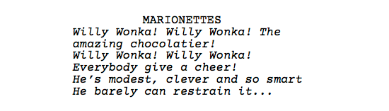 wonka lyrics