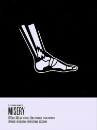 Misery by bee combs