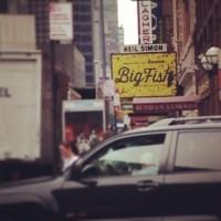 big-fish-nyc