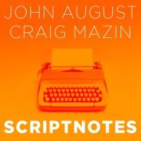scripnotes cover