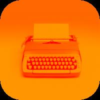 scriptnotes app icon