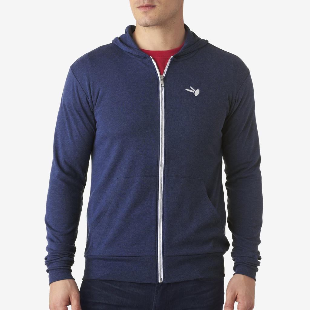 brad hoodie