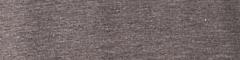 gray sample