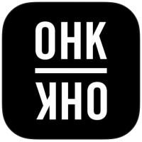 ohk-app-icon